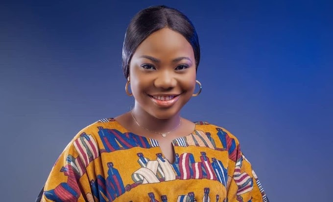 Eze by Mercy Chinwo feat. Preye Odede - Lyrics