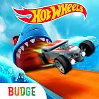 Hot Wheels Unlimited 3.0 Apk + Mod (Unlocked) + Data Android