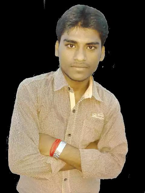 Vindravan Patel, vindravan Bamitha, vindravan saddupura, vindravan