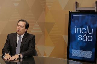 Caixa quer estar em todos os municípios brasileiros até março de 2020