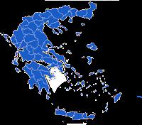 Θέσεις Εργασίας σε Ελλάδα
