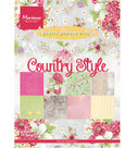 http://www.kreatrends.nl/Pretty-Papers-Bloc-Country-Style-|-hobbywinkel-papierblokken