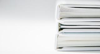 10 Revistas Universitárias de Filosofia