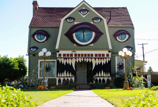 the-halloween-house-most-horror-places