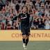 Carlos Vela smashes MLS goals record, wins Golden Boot