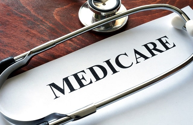 how does medicare work if you have other insurance coverage healthcare policy