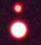orb aura