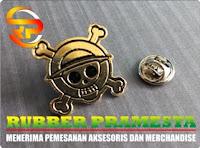 ENAMEL PIN INDONESIA | ENAMEL PIN INSTAGRAM | ENAMEL PIN KIT | ENAMEL PIN LAPEL | ENAMEL PIN LOS ANGELES | ENAMEL PIN MACHINE | ENAMEL PIN MACHINE FOR SALE | ENAMEL PIN MAKER