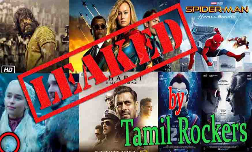 english to tamil movie download