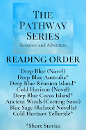 Pathway Series Reading Order