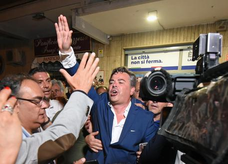 FOGGIA: i PM accolgono la richiesta del dimissionario Sindaco Landella, oggi in Tribunale per essere ascoltato