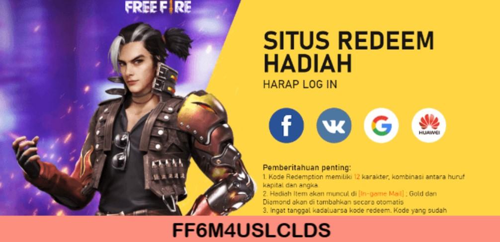 FF6M4USLCLDS