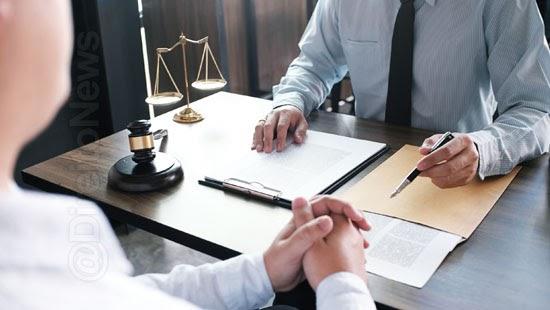 animosidade advogado perito nulidade laudo pericial