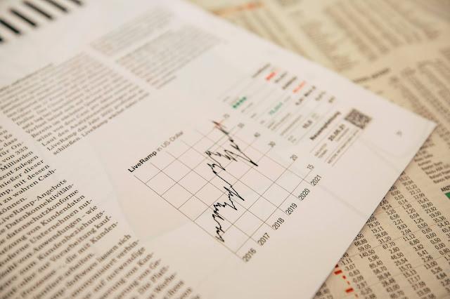 Common Market Research Methodologies