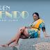 VIDEO l Karen - Mapendo