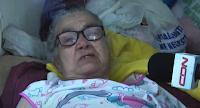 Santiago-mujer-postrada-pide-ayuda