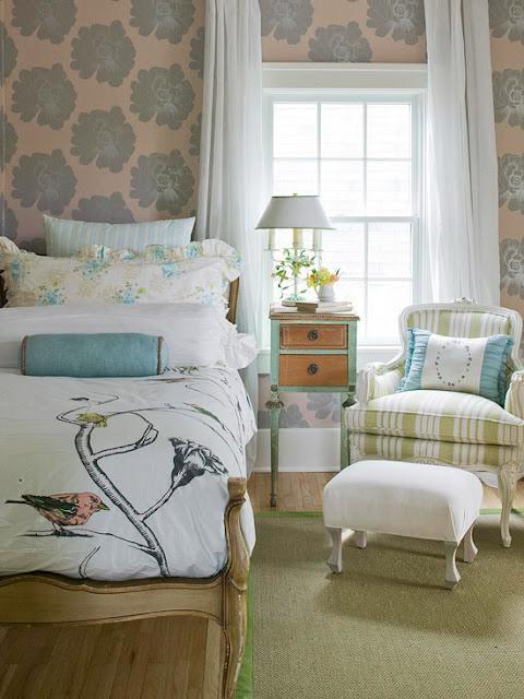 Modern Furniture: Comfortable Bedroom Decorating 2013 ... on Comfy Bedroom  id=21435