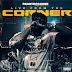 ReadyRockdDee - Live From The Corner