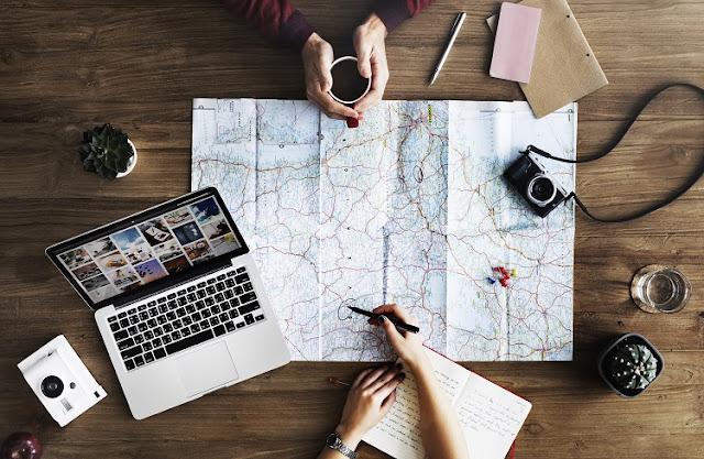 Website Help Your Business