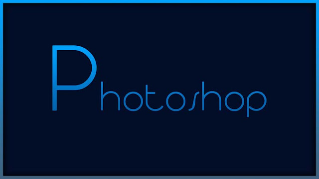 Kelemahan Guna Adobe Photoshop CC (Review)