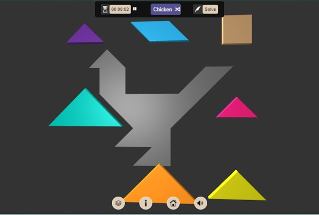 web-based games,plays.org,web-based online games,online class,