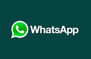 how-to-unblock-yourself-on-whatsapp-if-anyone-blocked-you