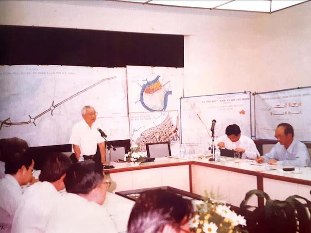 Cựu Bí thư Lê Thanh Hải trái lệnh của Thủ tướng nhằm mục đích gì?