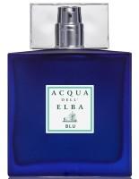 Blu Uomo by Acqua dell'Elba