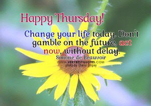 good-morning-happy-thursday-quotes-and-images