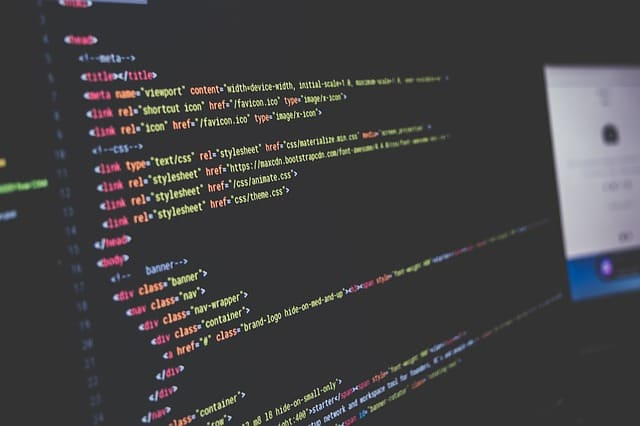 The Ultimate Collection of HTML and CSS Books to learn Web Development