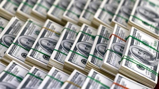 استقرار سعر الدولار اليوم  يوم السبت
