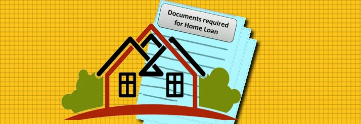 Required to Get a Home Loan in India