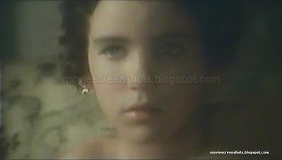 Piccole Labbra Full Movie