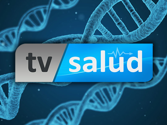 TV Salud (Chile) | Canal Roku