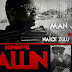 Man Djuvas ft. Raiva e Naice Zulu - Ballin (Rap) [Download]