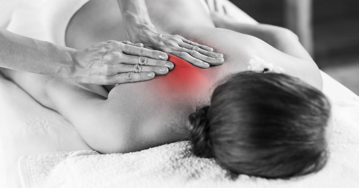 массаж лечебный вагинальный видео гладил желанное