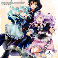 Drama CD / Death March 1-6