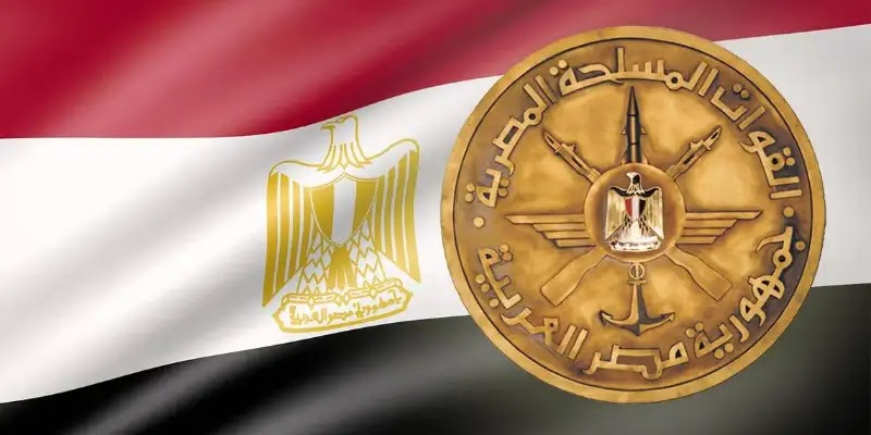وظائف القوات المسلحة المصرية للبنات براتب 11 ألف جنية 2021