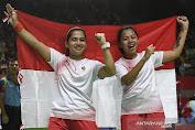 Indonesia Berhasil Raih Medali Emas di Paralimpiade Tokyo