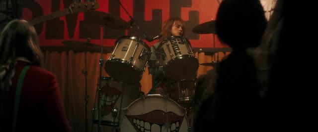 Bohemian Rhapsody HD 1080p imagenes