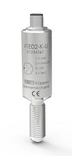 Kem Kuppers' Inductive Pulse Amplifiers