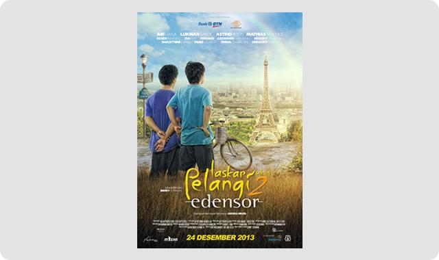 https://www.tujuweb.xyz/2019/06/download-film-laskar-pelangi-2-edensor-full-movie.html