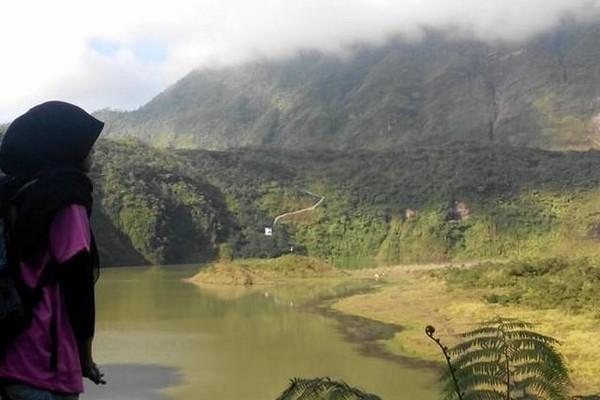 pulau kabaena