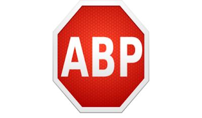 برنامج حاجب الاعلانات (AdBlock Plus) ينجح في حجب إعلانات فيسبوك
