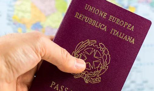 هل تريد الجنسية أو الجنسية الإيطالية المزدوجة؟ اقرأ هذا الدليل