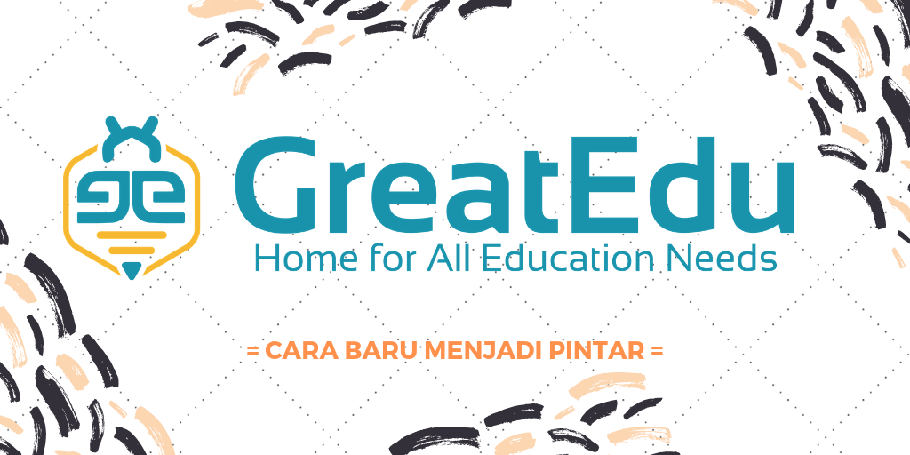 Belajar Bersama Aplikasi GreatEdu, Cara Baru Menjadi Pintar