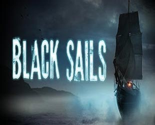 Black Sails The Ghost Ship PC Full Version
