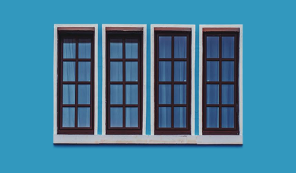 Choose the Right Replacement Windows