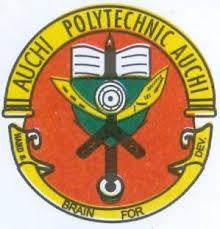 Auchi Poly 2017/2018 HND 1st Batch Admission List Out Online