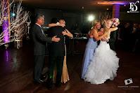 casamento na igreja são manoel porto alegre festa no salão social do clube caixeiros viajantes em porto alegre com decoração simples e delicada por fernanda dutra eventos cerimonialista em porto alegre